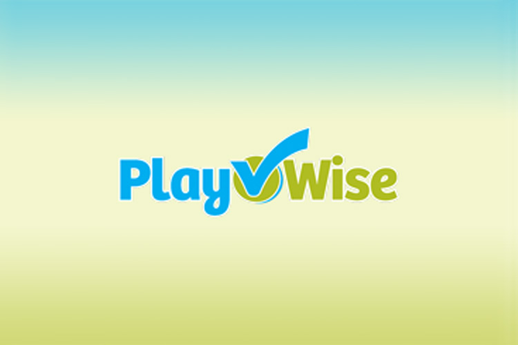 Red Shores - PlayWise
