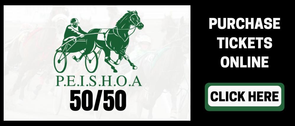 PEISHOA 50/50